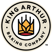 King Arthur Baking Company Homepage